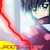 Photo de jadengx-13