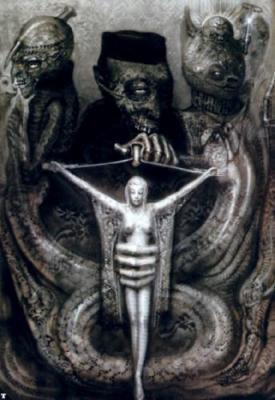satanic-666's blog - satanist life - Skyrock com