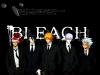 0-o-Bleach-o-0