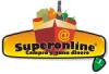 SUPERONLINE57160