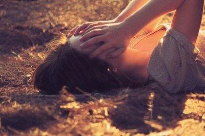 La vie il faux savoir l'apprécier dans tous les domaines , dans les meilleurs moments , comme dans les mauvais . C'est le secret du bonheur .
