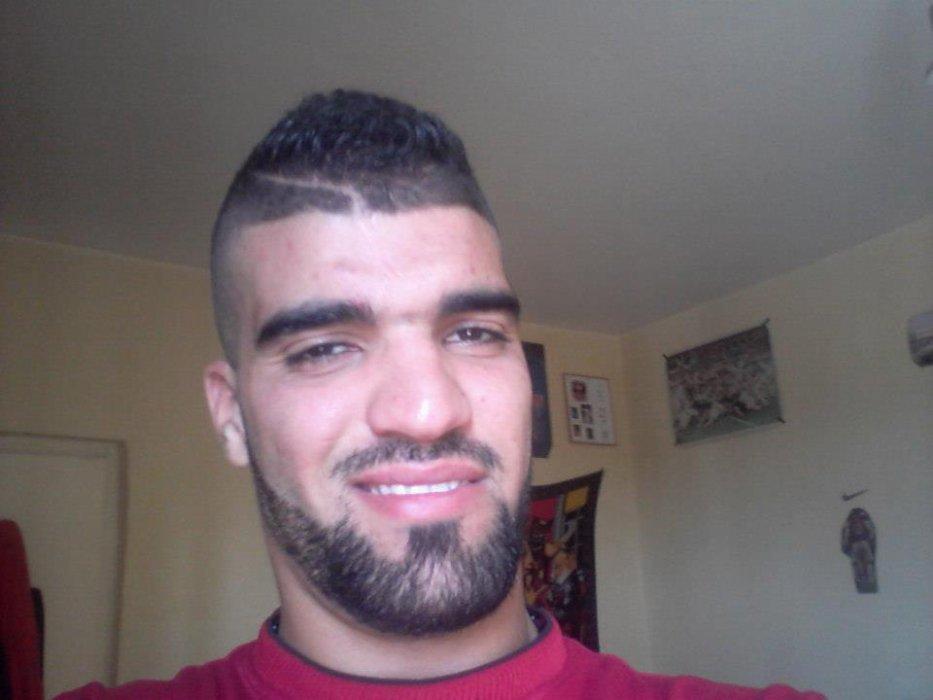 Blog de khaledkhaldi