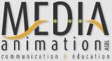 SITES EDUCATION AUX MÉDIAS ...