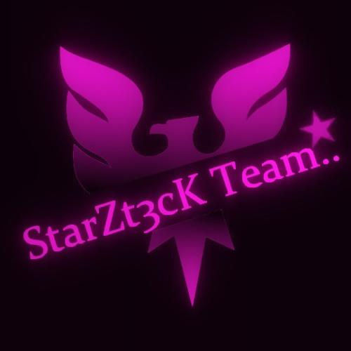 StarZt3cK-Team **