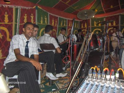 biladi music hicham