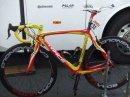 Photo de cycliste58640