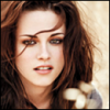 Kristen-Jay-Stewart
