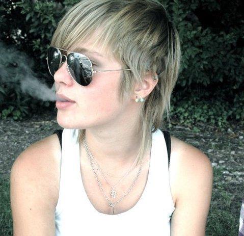 N° 1 ; Lizaa.