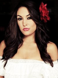- Brianna Monique Garcia, un ange tombé du ciel.