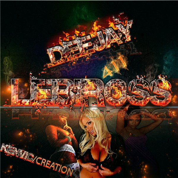 DJ_LEBIROSS_.-974-._DEGAZER_-_Ambiance-calipso-Club-MiXx_-_ (2012)
