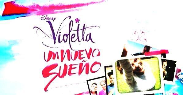 """La """"VRAIE"""" vie des fans de Violetta ! A Lire !"""
