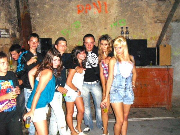 Espagne 2010 (y)