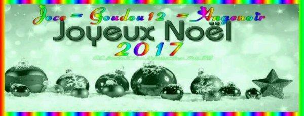 Mes meilleurs voeux 2017, même si c'est pas facile. Je pense à vous. Joie , santé, bonheur et prospérité, giga big bizz ? ? ? ?