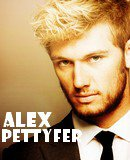 Photo de Alex-XPettyfer