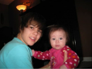 Photo de JustinxBieberxFiction