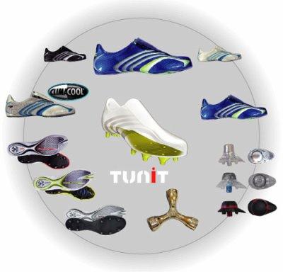 adidas............wawwwwwwwwww