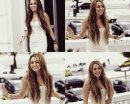 Photo de MileyCyrusFan2011