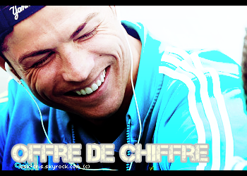 » YOUR FRENCH SOURCE ABOUT CRISTIANO RONALDO l ▪ WELCOME ON ASK-CRIS.SKYROCK. ▪ ARTICLE 03 »
