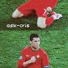 ask-cris