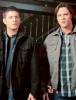 Supernatural--x