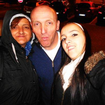 (l) #__Mes Parents & Moi__# (l)
