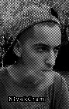NIVEK CRAM ©