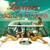 Don Omar Ft.Lucenzo / Danza Kuduro (2013)