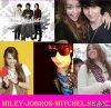miley-jobros-mitchel