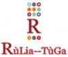 Rulia--Tuga