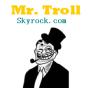 Mr-Troll