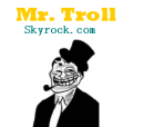 Photo de Mr-Troll