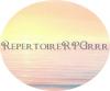 RepertoirePPGrrr