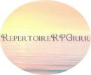 Photo de RepertoirePPGrrr