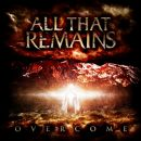 Photo de All--That--Remains