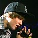 BieberMuusic