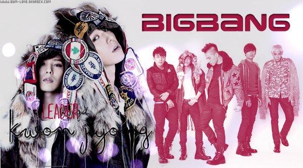 . 2ème blog Music du blog BUM-Love . Bum-love | Bum-lovesfic | Bum-love-music .