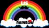Lis-Rainbow