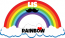Photo de Lis-Rainbow
