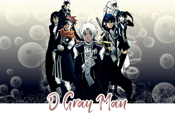 Dr Gray Man
