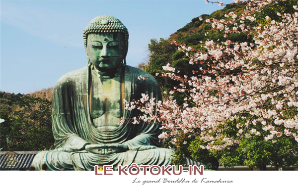 Le Kôtoku-in