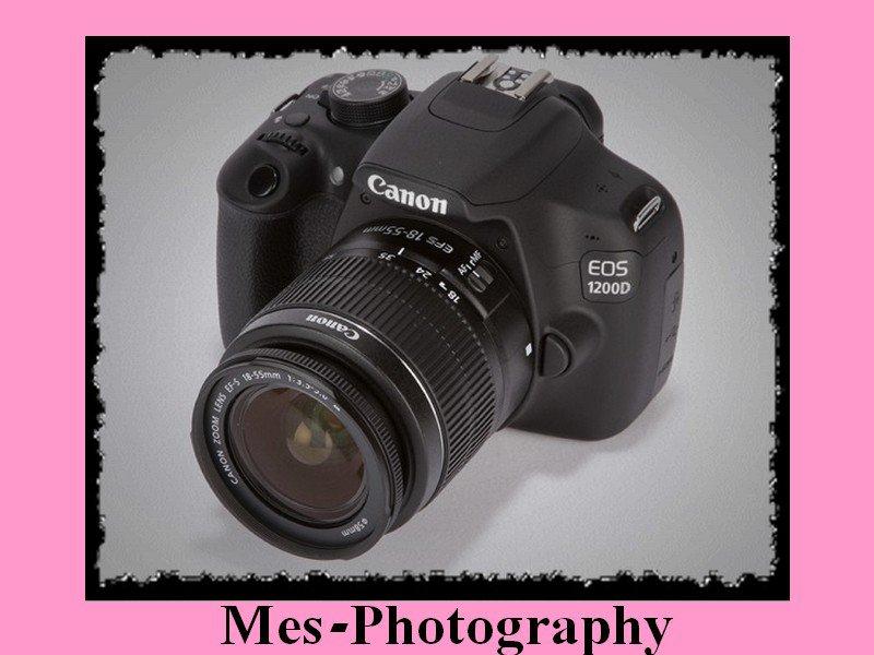 Blog de Mes-photography03