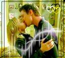 Photo de loganveronica-love