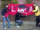Photo de ultras-pirates1