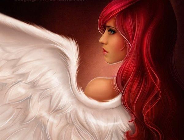 c`est aussi ma couleur de chveux j`adore :D