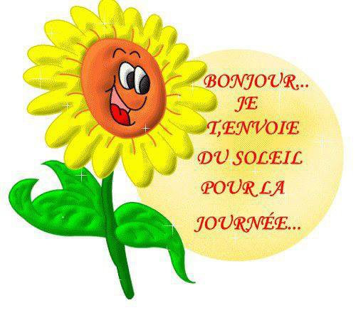 agréable week end a vous bisoussss !!!