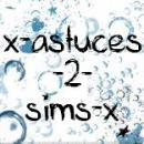Photo de x-astuces-2-sims-x