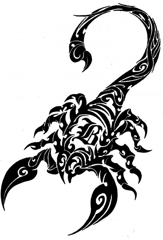Mon Futur Tatouage, Vous En Pensez Quoi? :) (l)