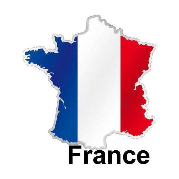 hommages a toutes les victimes de paris .