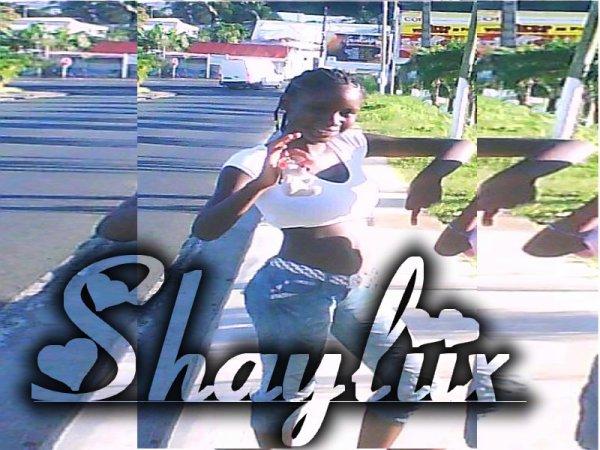 ..♥ ..!!             ..[..♥..Da-Baws-Shayliix !!