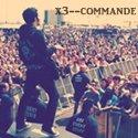 Photo de x3--Commande